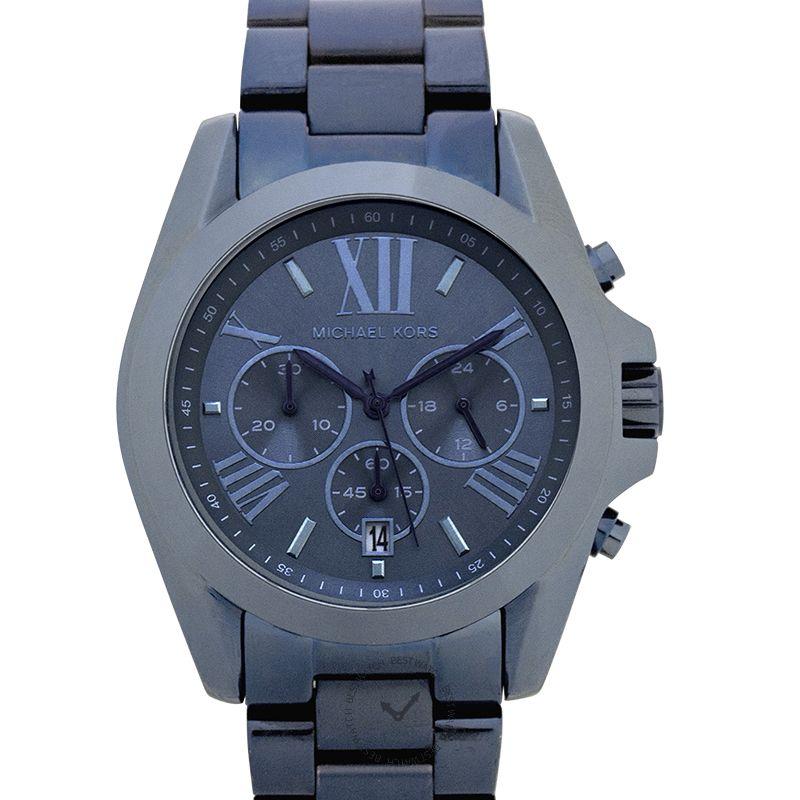 Michael Kors Bradshaw 腕錶系列 MK6248