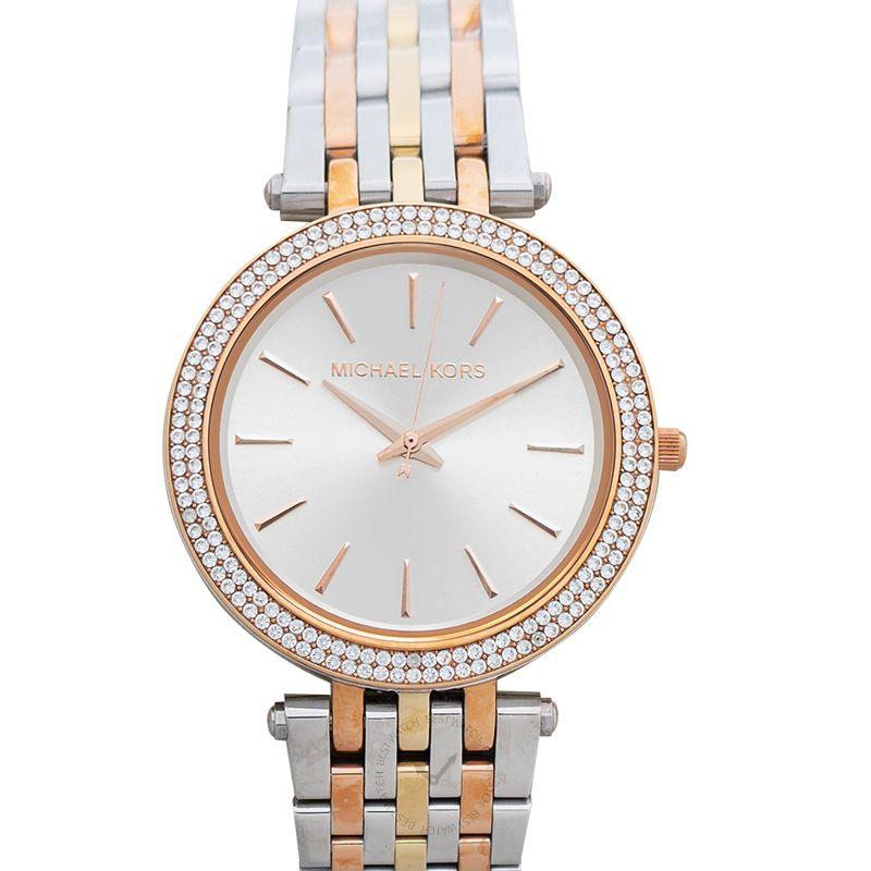 Michael Kors Darci 腕錶系列 MK3203