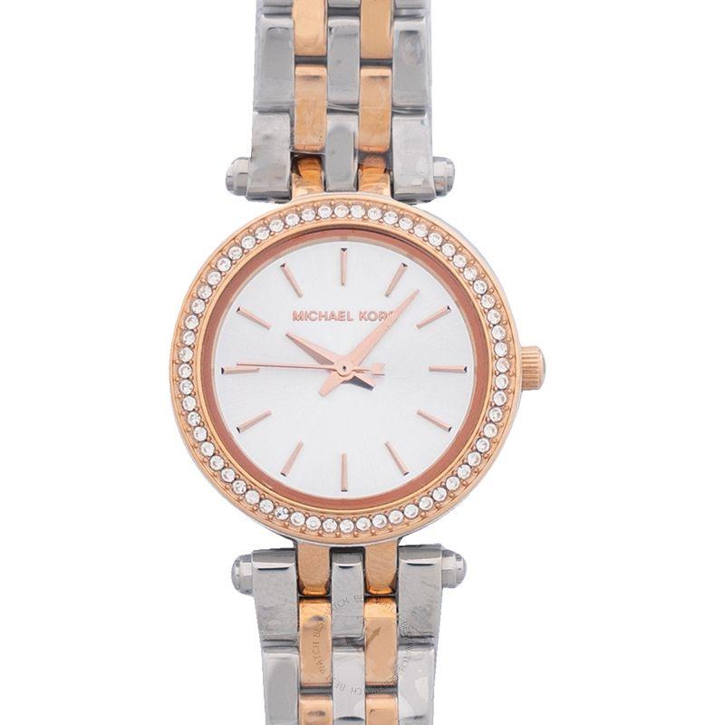 Michael Kors Darci 腕錶系列 MK3298