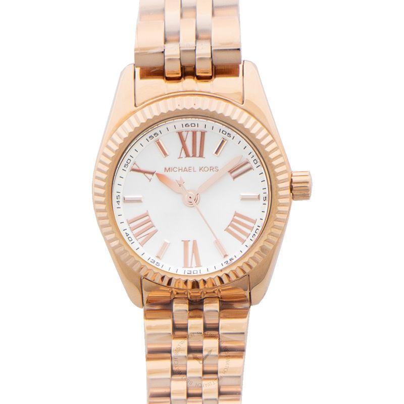 Michael Kors Lexington 腕錶系列 MK3230