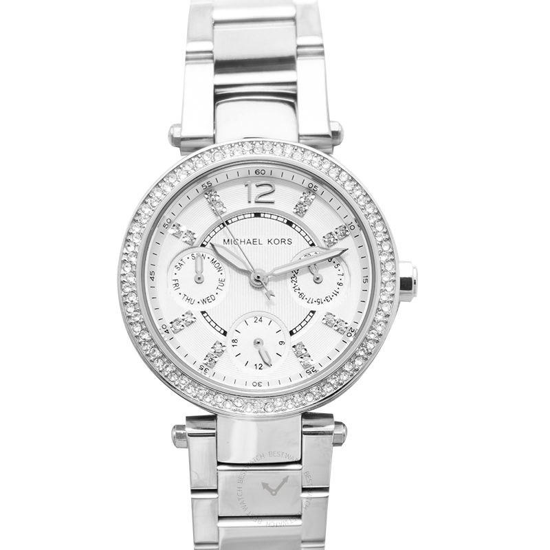 Michael Kors Parker 腕錶系列 MK5615