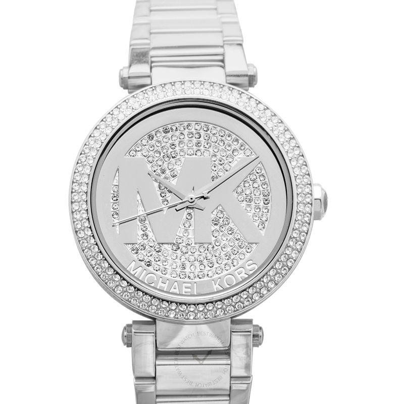 Michael Kors Parker 腕錶系列 MK5925