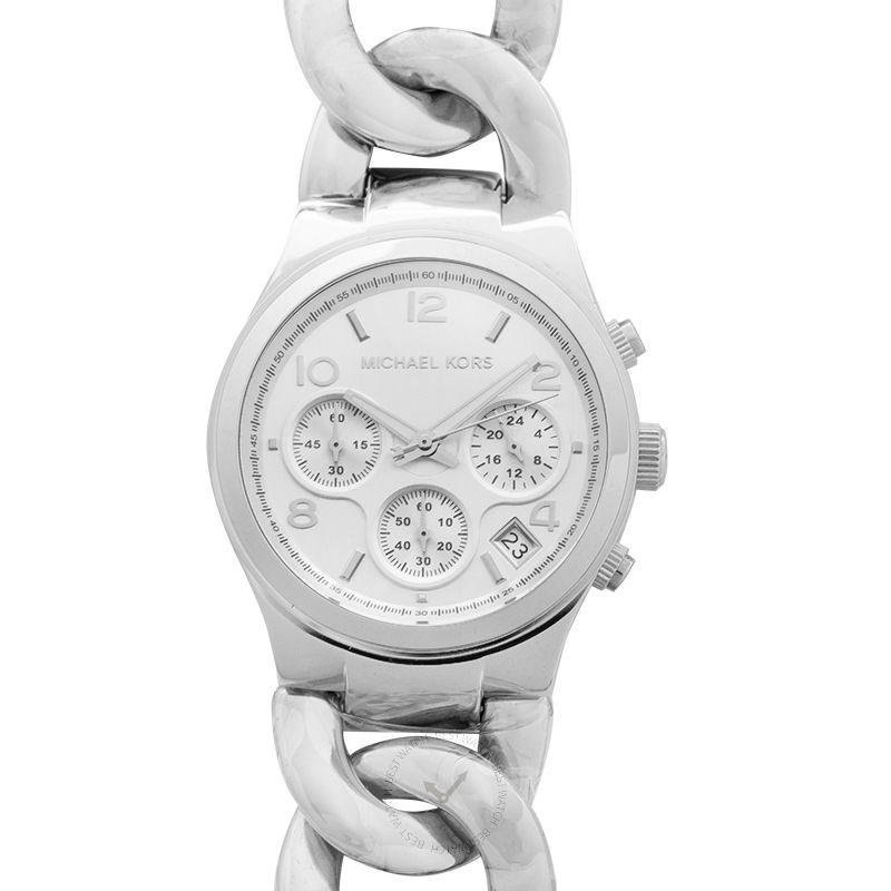 Michael Kors Runway 腕錶系列 MK3149
