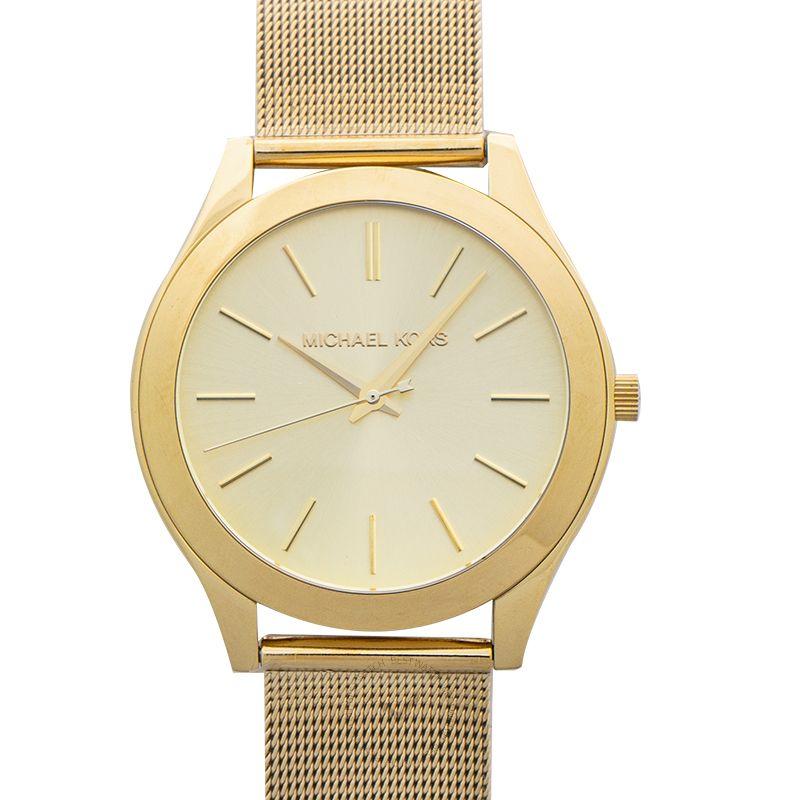 Michael Kors Runway 腕錶系列 MK3282