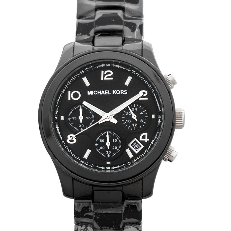 Michael Kors Runway 腕錶系列 MK5162