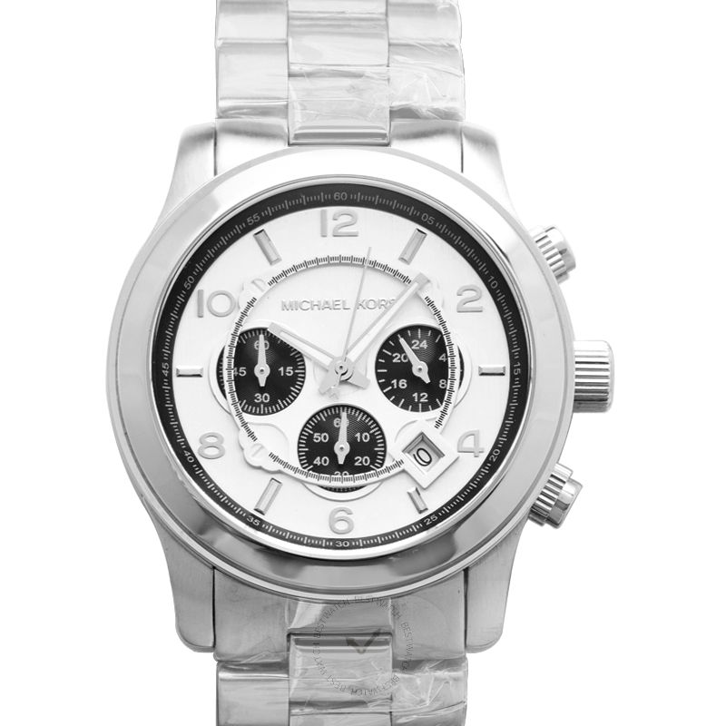 Michael Kors Runway 腕錶系列 MK8060
