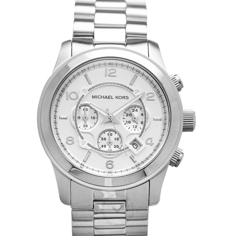 Michael Kors Runway 腕錶系列 MK8086