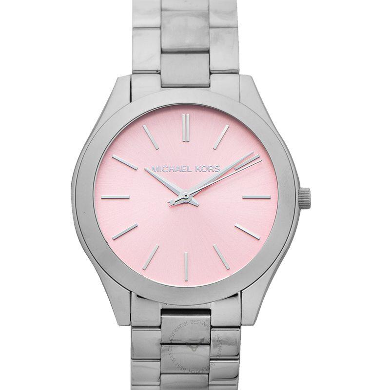 Michael Kors Slim Runway 腕錶系列 MK3380