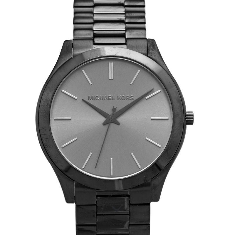 Michael Kors Slim Runway 腕錶系列 MK8507