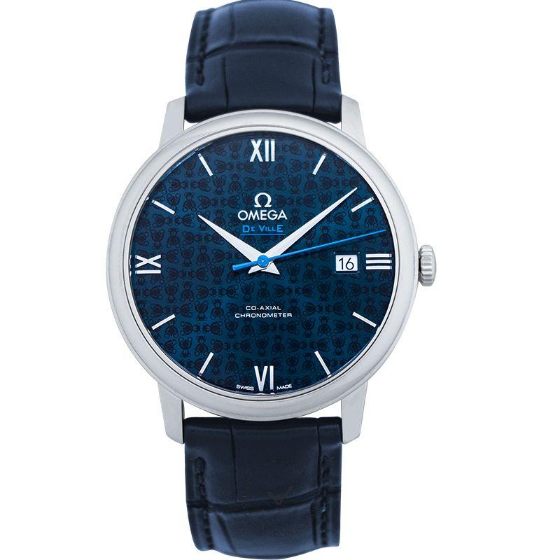 Omega De Ville 424.13.40.20.03.003