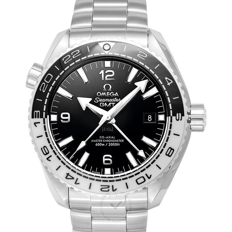 Omega Seamaster 215.30.44.22.01.001