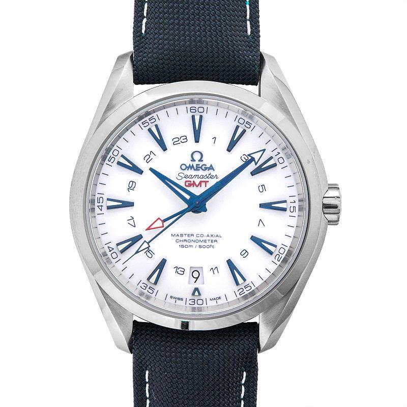 歐米茄 海馬系列 231.92.43.22.04.001