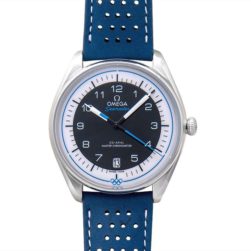 歐米茄 海馬系列 522.32.40.20.01.001