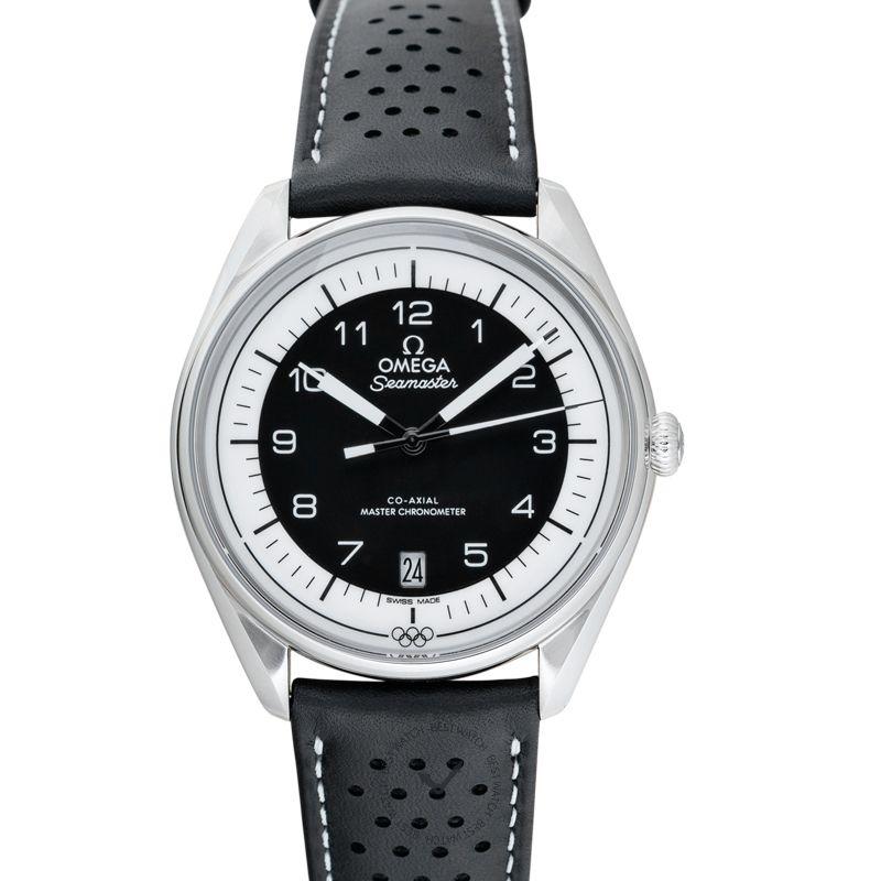 歐米茄 海馬系列 522.32.40.20.01.003