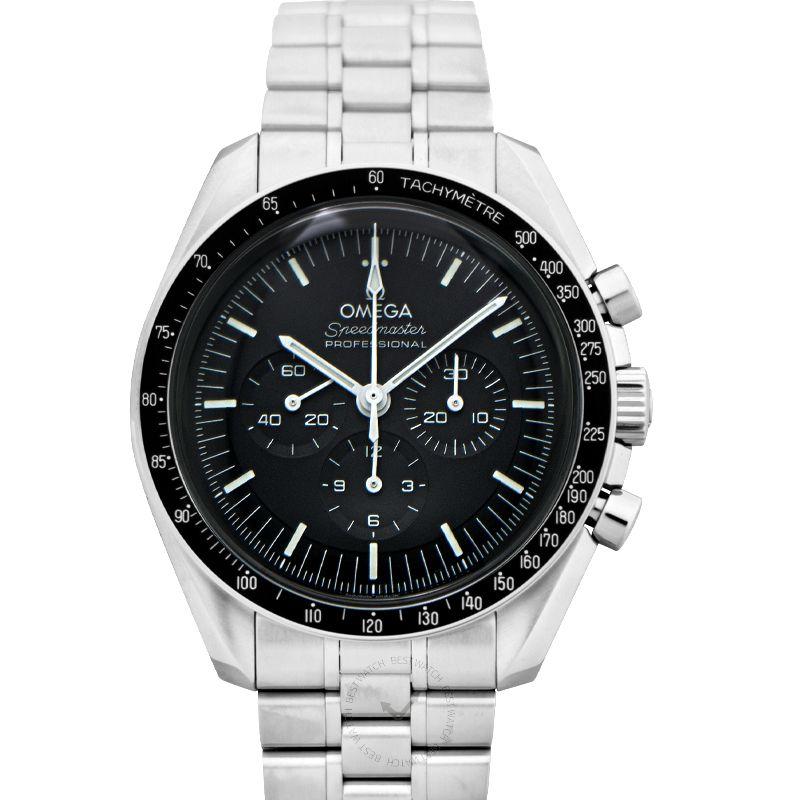 歐米茄 超霸系列 310.30.42.50.01.001