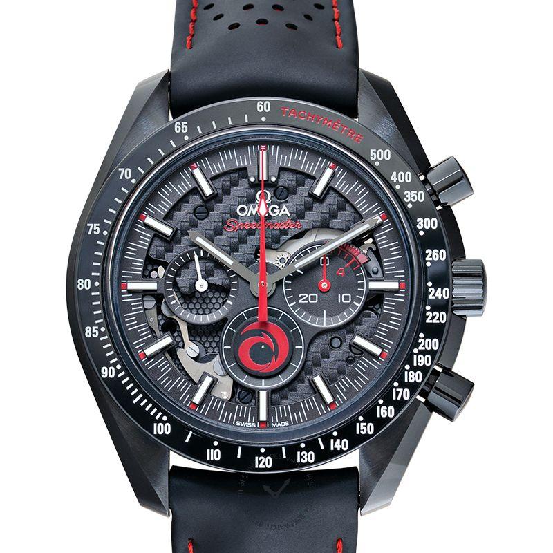 歐米茄 超霸系列 311.92.44.30.01.002