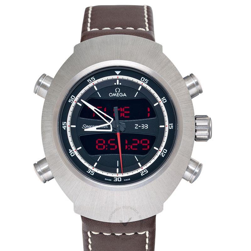 歐米茄 超霸系列 325.92.43.79.01.002