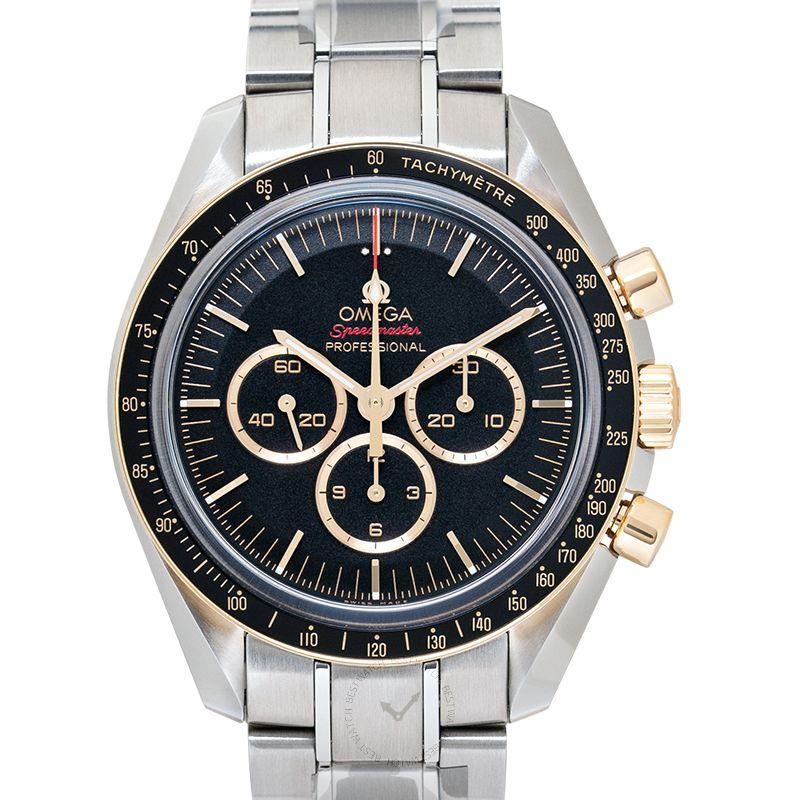 歐米茄 超霸系列 522.20.42.30.01.001