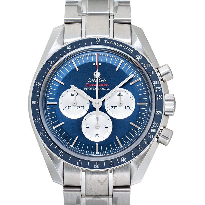 歐米茄 超霸系列 522.30.42.30.03.001