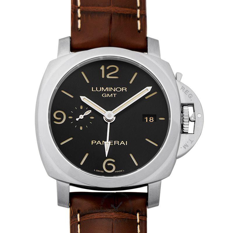 沛納海 Luminor 腕錶系列 PAM00320