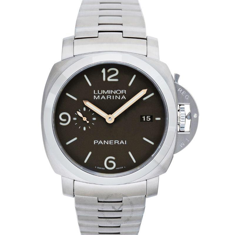 沛納海 Luminor 腕錶系列 PAM00352
