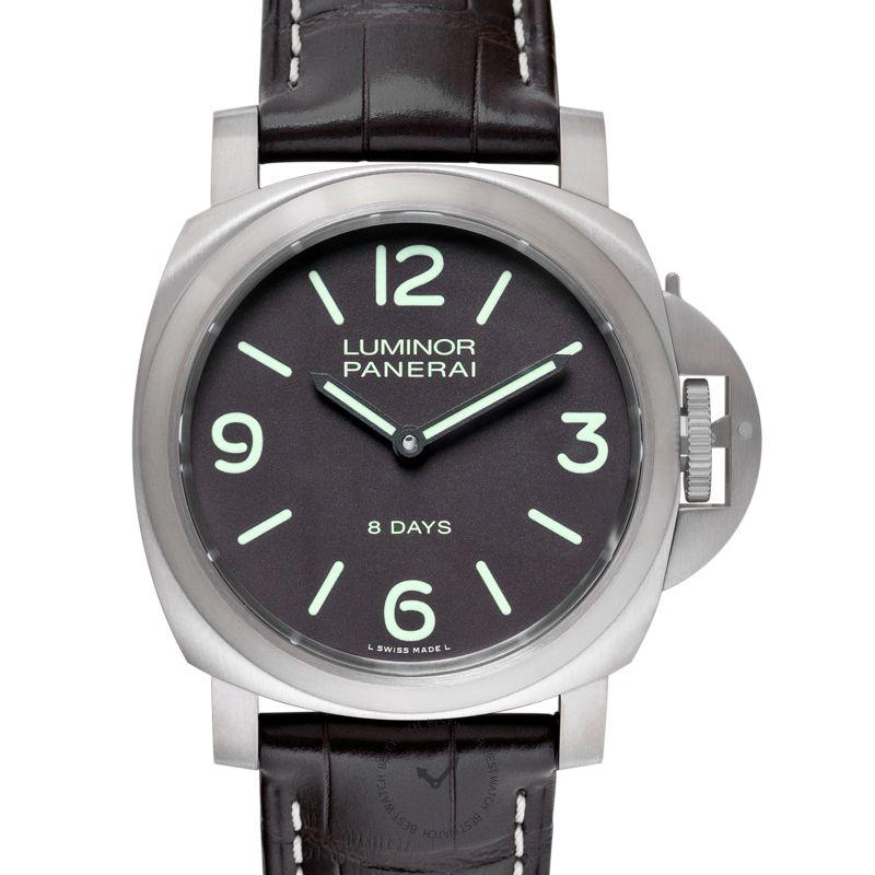 沛納海 Luminor 腕錶系列 PAM00562