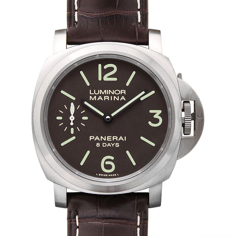 沛納海 Luminor 腕錶系列 PAM00564