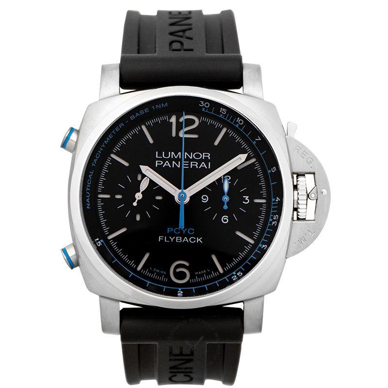 沛納海 Luminor 腕錶系列 PAM00764