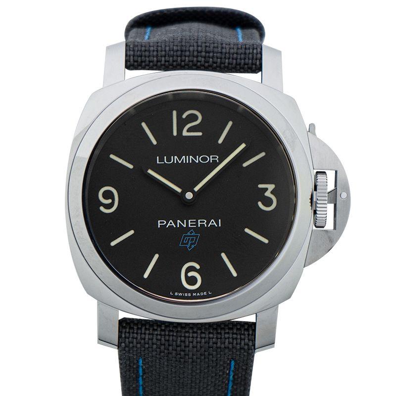 沛納海 Luminor 腕錶系列 PAM00774