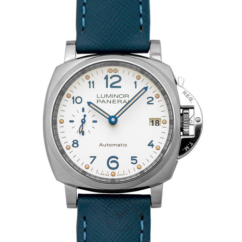 沛納海 Luminor 腕錶系列 PAM00903