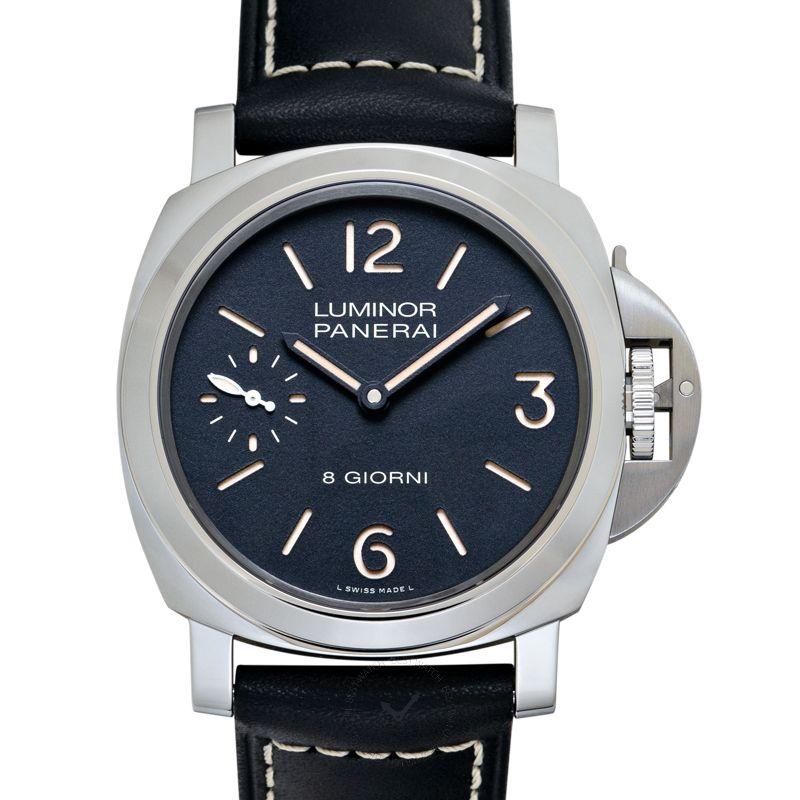 沛納海 Luminor 腕錶系列 PAM00915