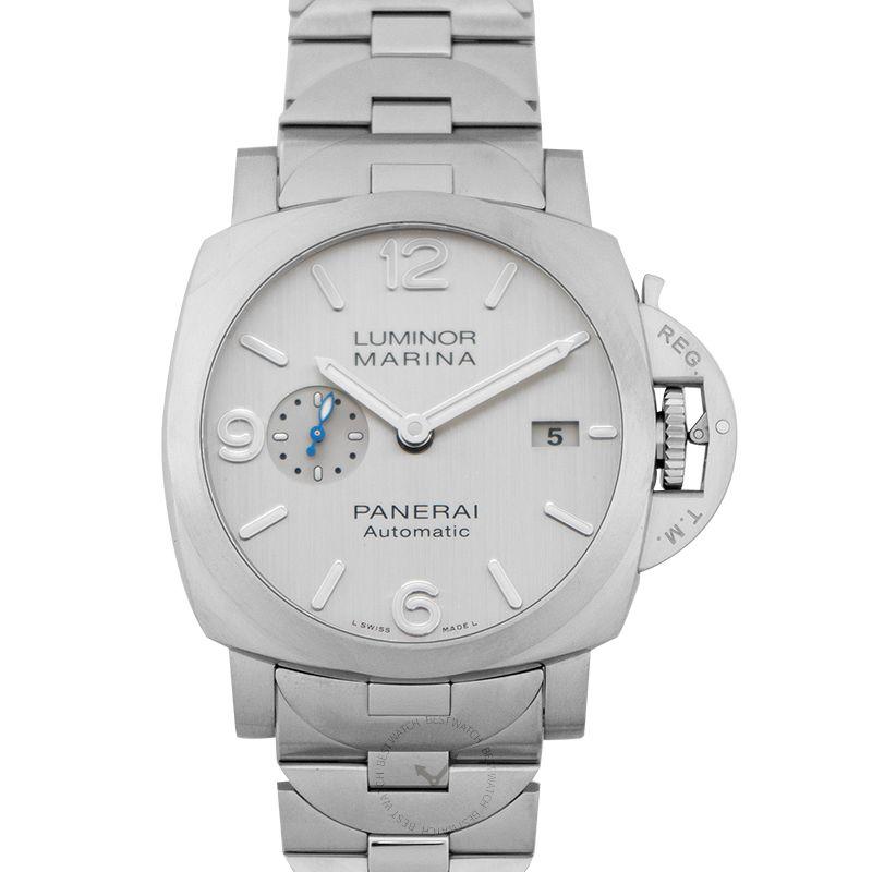 沛納海 Luminor 腕錶系列 PAM00978