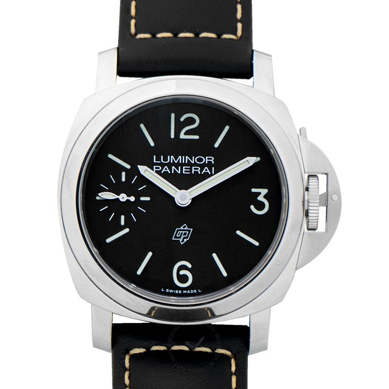 沛納海 Luminor 腕錶系列 PAM01084