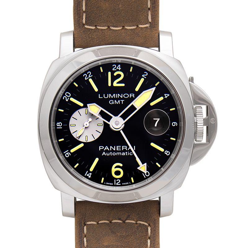 沛納海 Luminor 腕錶系列 PAM01088
