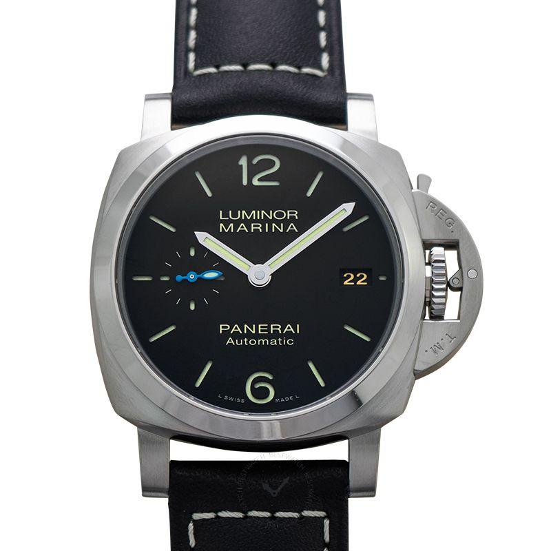 沛納海 Luminor 腕錶系列 PAM02392