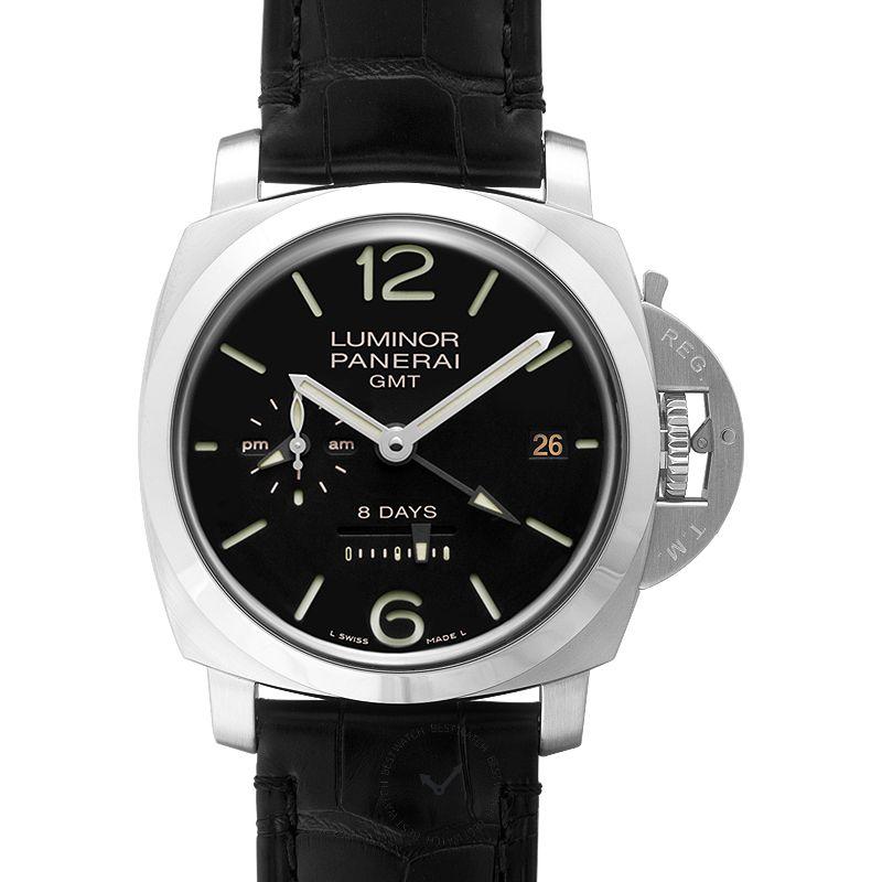 沛納海 Luminor 1950 腕錶系列 PAM00233