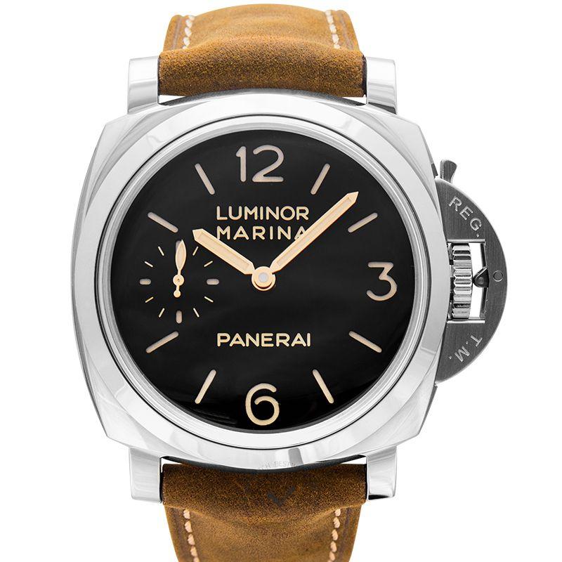 沛納海 Luminor 1950 腕錶系列 PAM00422