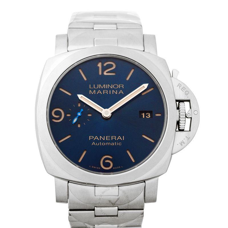 沛納海 Luminor 1950 腕錶系列 PAM01058