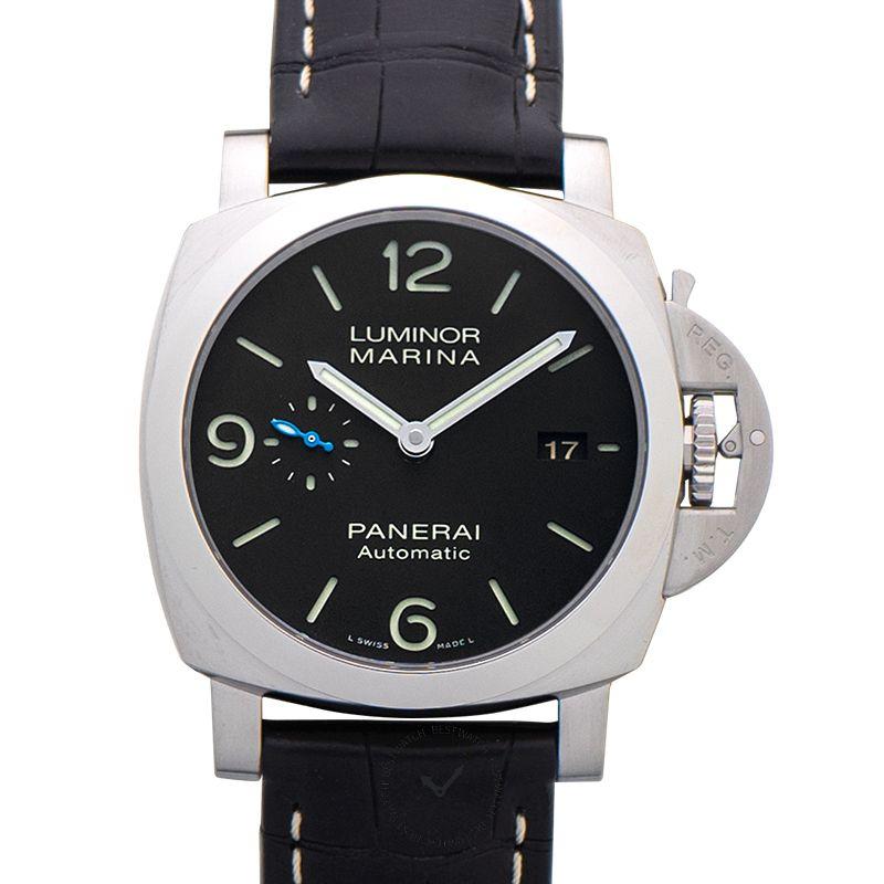 沛納海 Luminor 1950 腕錶系列 PAM01312