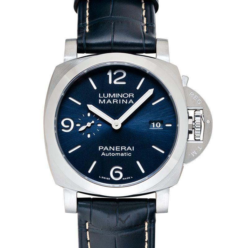 沛納海 Luminor 1950 腕錶系列 PAM01313