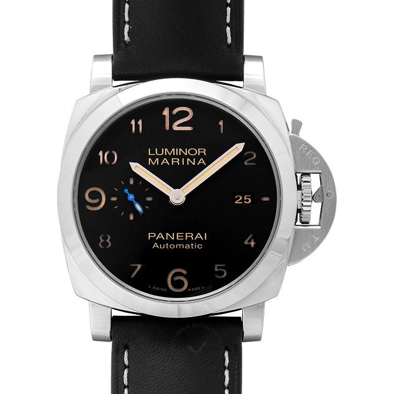 沛納海 Luminor 1950 腕錶系列 PAM01359