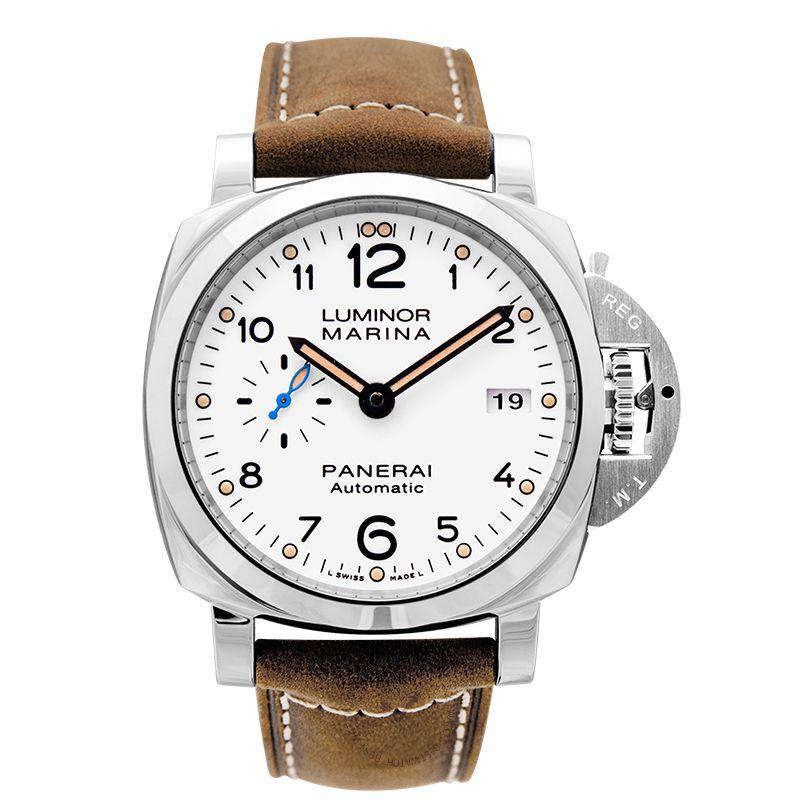 沛納海 Luminor 1950 腕錶系列 PAM01523