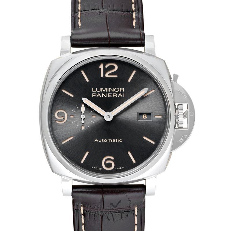 沛納海 Luminor Due 腕錶系列 PAM00943