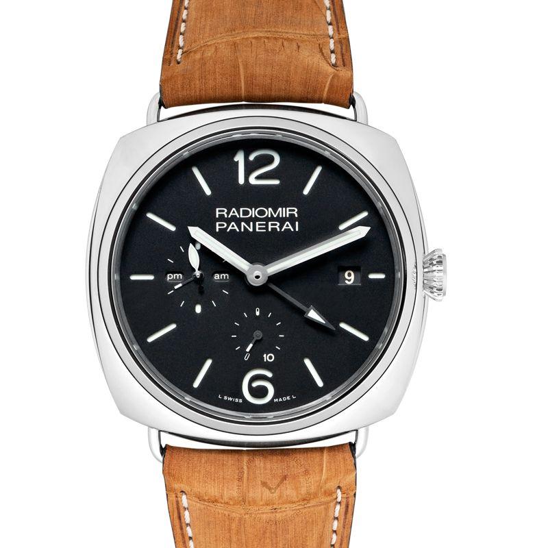沛納海 Radiomir 腕錶系列 PAM00323