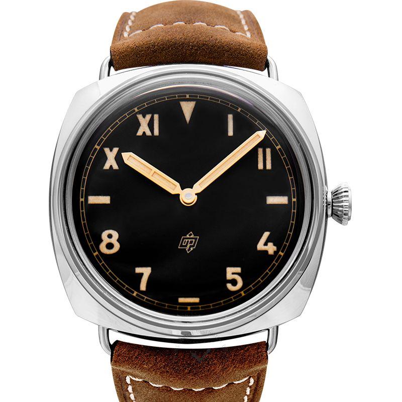 沛納海 Radiomir 腕錶系列 PAM00424