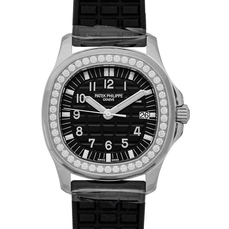 百達翡麗 Aquanaut 腕錶系列 5067A-001