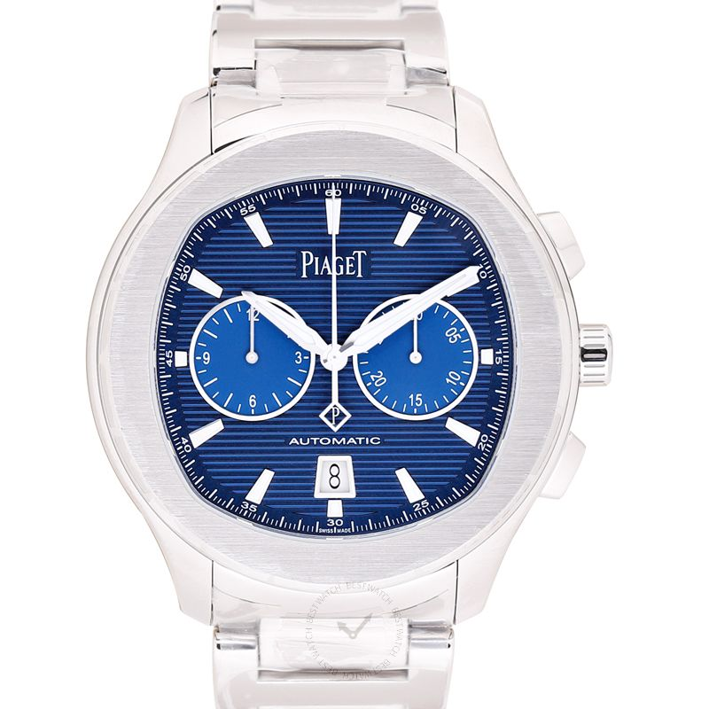 伯爵錶 Piaget Polo S 腕錶系列 G0A41006