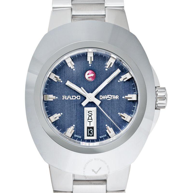 雷達錶 Original系列 R12995203