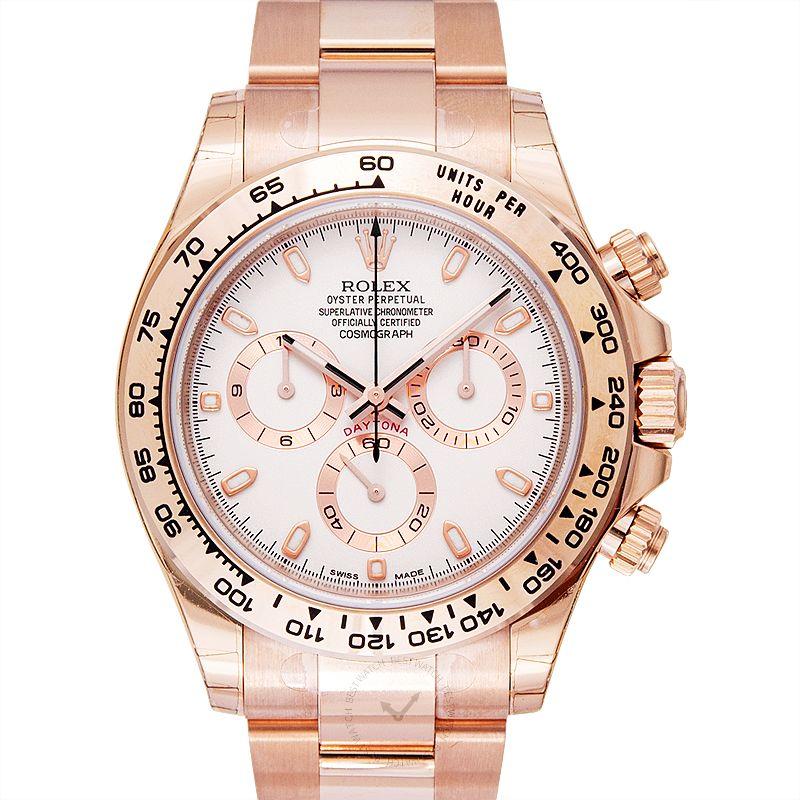 勞力士 地通拿 Daytona腕錶系列 116505-0005