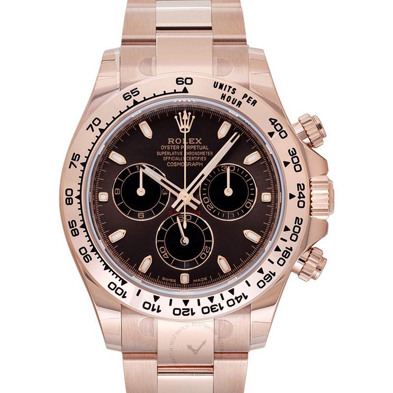 勞力士 地通拿 Daytona腕錶系列 116505-0013
